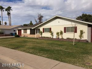 1610 W Flynn Ln, Phoenix, AZ