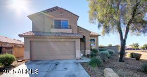 17143 W Elizabeth Ave, Goodyear, AZ