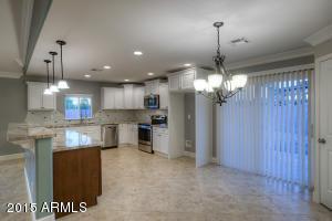 15856 N 23rd Pl, Phoenix, AZ