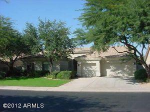 8048 E Mercer Ln, Scottsdale, AZ