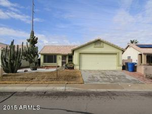 770 N Exeter St, Chandler, AZ