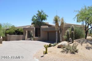41379 N 106th St, Scottsdale, AZ