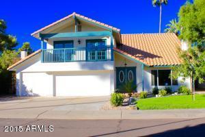 Loans near  E Morningstar Ln, Tempe AZ