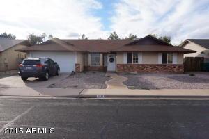 1220 S Merino St, Mesa, AZ