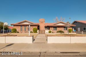 460 E Encinas Ave, Gilbert, AZ