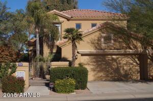 7936 E Gail Rd, Scottsdale, AZ