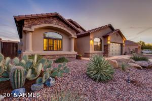 4319 W Pearce Rd, Laveen, AZ