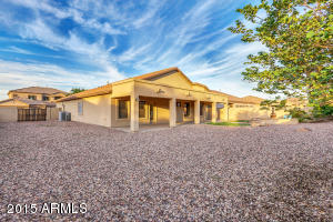 4319 W Pearce Rd, Laveen AZ 85339