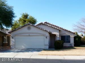 14942 N 150th Ave, Surprise, AZ