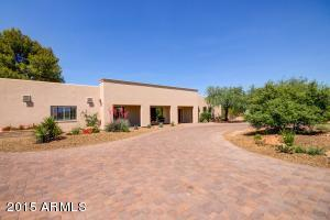 8432 E Gary Rd, Scottsdale, AZ