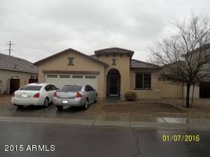 7711 S 25th Ave, Phoenix, AZ