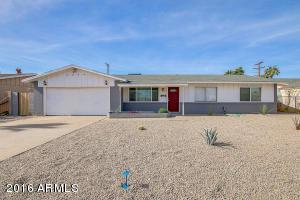 7358 N 39th Ave, Phoenix, AZ