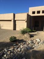 16460 N 106th Way, Scottsdale, AZ