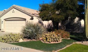 17725 N 81st Way, Scottsdale, AZ