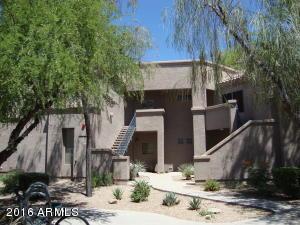 11680 E Sahuaro Dr #APT 2022, Scottsdale, AZ