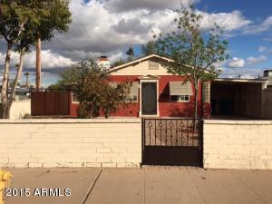 2245 N 10th St, Phoenix, AZ
