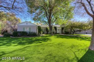 2911 N Manor Dr, Phoenix, AZ