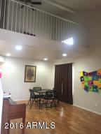 25565 W Crown King Rd, Buckeye, AZ