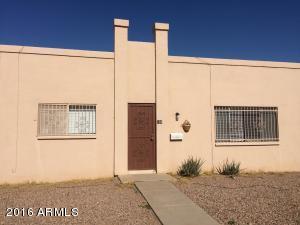 4625 W Thomas Rd #APT 103, Phoenix, AZ