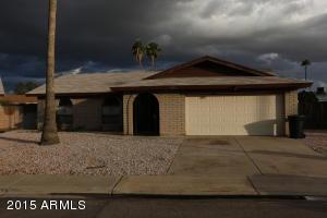 1809 W Dixon Cir, Mesa, AZ
