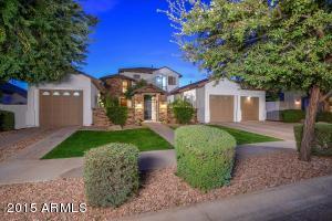 785 W Juniper Ln, Litchfield Park, AZ
