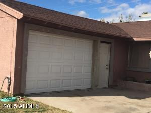 3748 W Seldon Ln, Phoenix, AZ