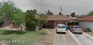 3312 W Pierson St, Phoenix, AZ