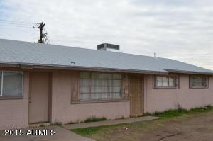 2701 N 41 Ave, Phoenix, AZ