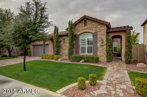 Loans near  S Rosemary Pl, Chandler AZ