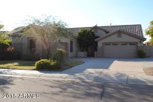22462 N 80th Ln, Peoria, AZ
