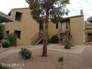 8787 E Mountain View Rd #APT 2059, Scottsdale, AZ