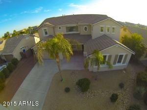 14319 W Banff Ln, Surprise, AZ