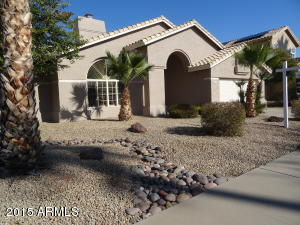 4954 E Kings Ave, Scottsdale, AZ