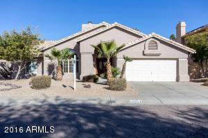 4954 E Kings Ave, Scottsdale, AZ