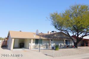 7132 W Cochise Dr, Peoria, AZ