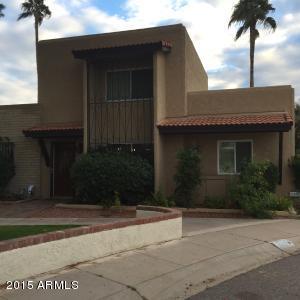 1837 W Stella Ln, Phoenix, AZ