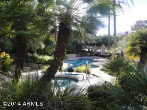 7222 E Gainey Ranch Rd #APT 114, Scottsdale, AZ