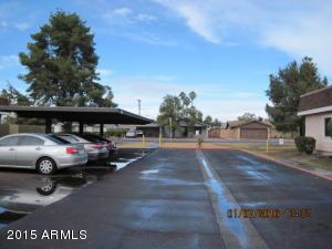 8440 N 34th Dr, Phoenix, AZ