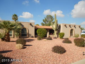 11820 N 29th Pl, Phoenix, AZ