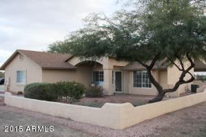 10555 W Woodruff Rd, Casa Grande, AZ
