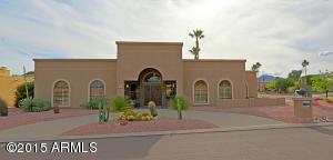 15607 E Grassland Dr, Fountain Hills, AZ