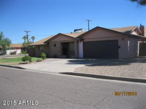 6639 N 28th Dr, Phoenix, AZ