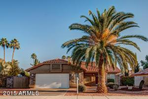 5702 E Gelding Dr, Scottsdale, AZ