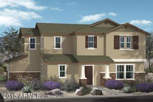 Loans near  N Balboa St, Mesa AZ