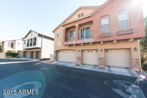 2150 E Bell Rd #APT 1102, Phoenix, AZ
