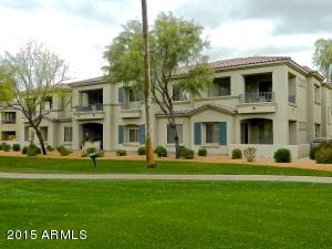 11000 N 77th Pl #APT 2012, Scottsdale, AZ