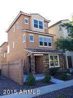 7731 W Pipestone Pl, Phoenix, AZ