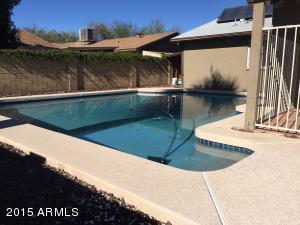 2201 W Utopia Rd, Phoenix, AZ