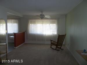 8220 E Garfield St #APT m224, Scottsdale, AZ