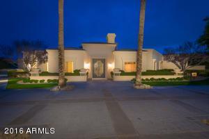 6661 E San Miguel Ave, Paradise Valley, AZ